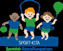Sportclub Alstertal-Langenhorn e.V.